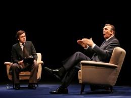 Frost/Nixon – Il duello (2008)