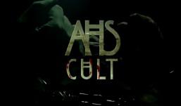 American Horror Story: Cult – Season 7