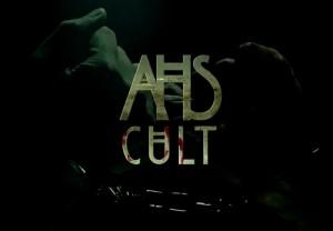 mediacritica_ahs_cult