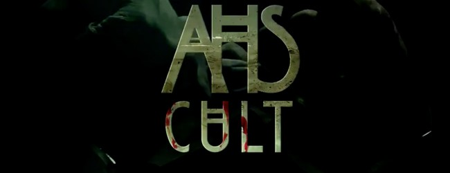 American Horror Story: Cult – Season 7