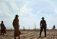 C'era una volta il West (1968)