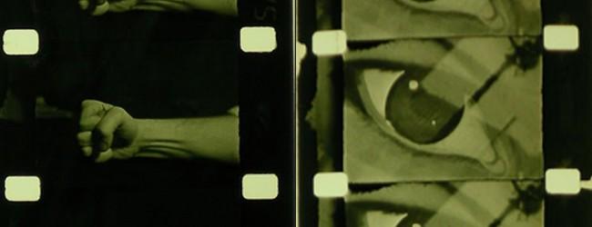 I film dei Cineguf