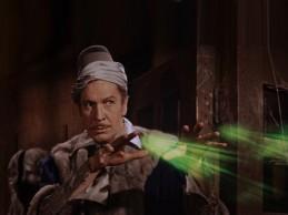 I maghi del terrore (1963)