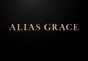 mediacritica_l_altra_grace