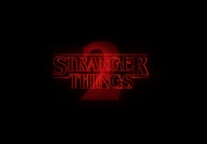 mediacritica_strange_things_season_2