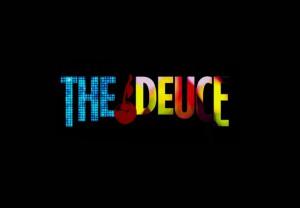 mediacritica_the_deuce