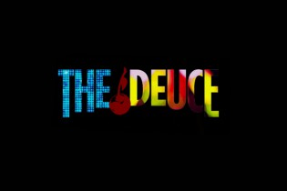 The Deuce – Season 1