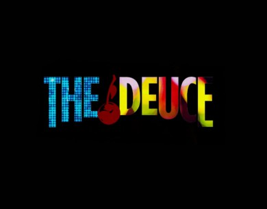 The Deuce – Season 1