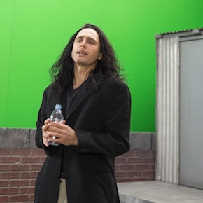 mediacritica_the_disaster_artist_290