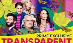 Transparent – Season 4