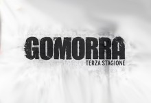 Gomorra: la serie – Season 3