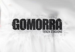 mediacritica_gomorra_3