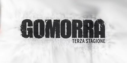 Gomorra: la serie – Season 3