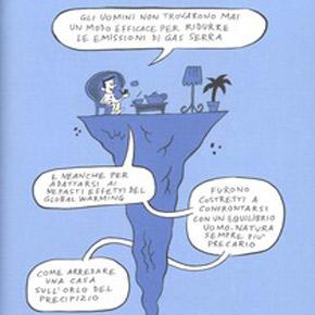 mediacritica_non_e_mica_la_fine_del_mondo_290