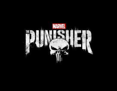 The Punisher – Season 1