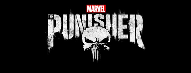 The Punisher – Season 1