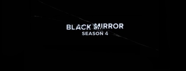 Black Mirror – Season 4