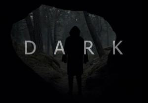mediacritica_dark