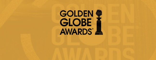 Golden Globe 2018: #wearehypocrites