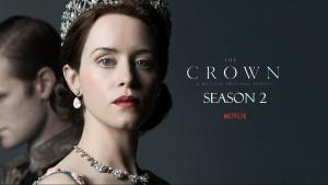 mediacritica_the_crown_season_2