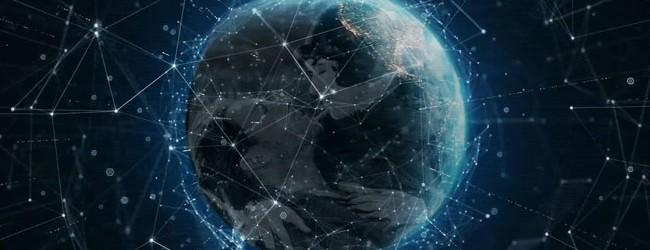 Internet e la Cineteca Globale