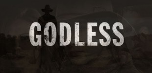 mediacritica_godless