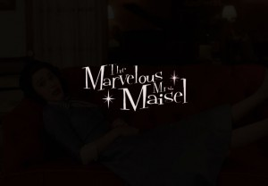 mediacritica_the_marvelous_mrs_maisel_season_1