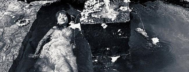 Nova Vlna – I ribelli del '68