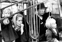 Karl e Kristina (1971)