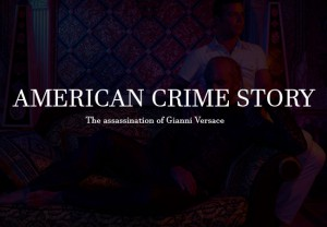 american_crime_story_versace