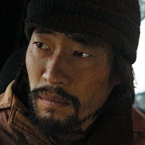 mediacritica_il_prigioniero_coreano_290
