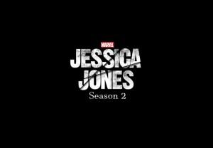 mediacritica_jessica_jones_season_2