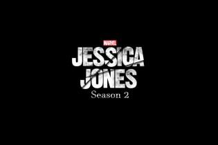 Jessica Jones – Season 2