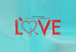 mediacritica_love_season_3