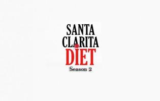Santa Clarita Diet – Season 2