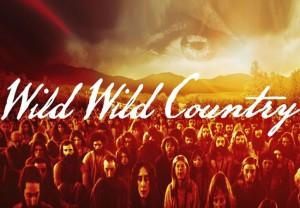 mediacritica_wild_wild_country