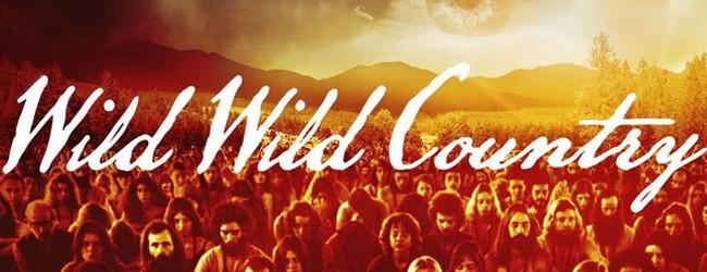 Wild Wild Country – Season 1