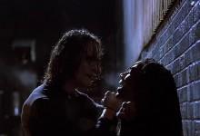Il corvo – The Crow (1994)
