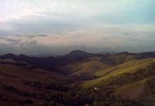 Il Monte delle Formiche