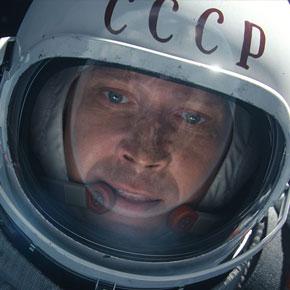mediacritica_il_tempo_dei_primi_spacewalker_290
