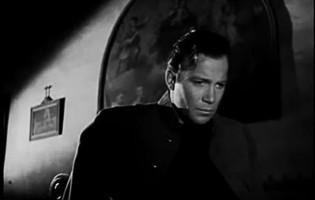 Incubus (1966)