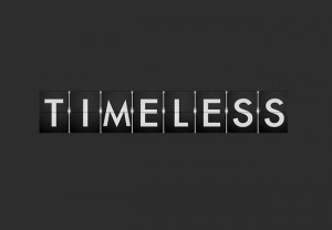 mediacritica_timeless
