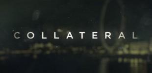 mediacritica_collateral