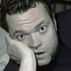 mediacritica_the_eyes_of_orson_welles_290
