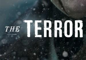 mediacritica_the_terror