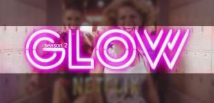 mediacritica_glow