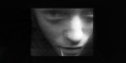 Sadie Benning Videoworks (1998)
