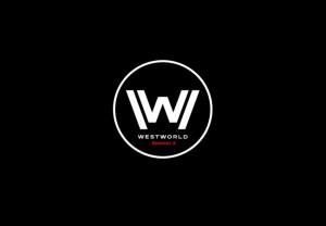 mediacritica_westworld