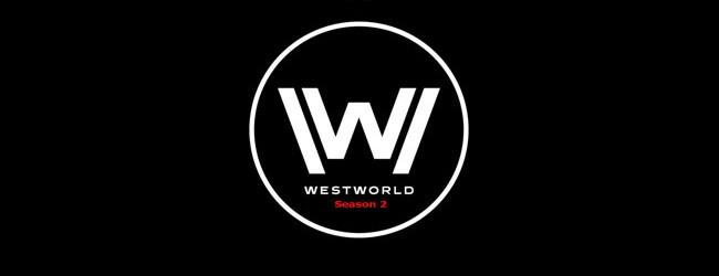 Westworld – Season 2
