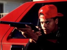 Boyz n the Hood – Strade violente (1991)
